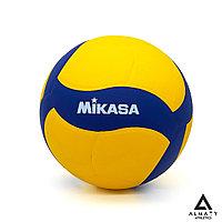 Волейбольный мяч