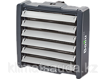 Тепловентилятор водяной BALLU BHP-W2-100-LN