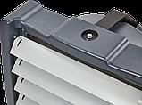 Тепловентилятор водяной BALLU BHP-W2-100-LN, фото 4