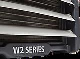 Тепловентилятор водяной BALLU BHP-W2-100-LN, фото 5