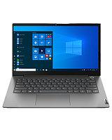 Ноутбук Lenovo Thinkbook (Gen2) 14.0'FHD/Core i5-1135G7/8Gb/256GB SSD/Win10 Pro (20VD00CWRU)