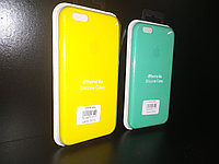 Чехол для телефона iPhone 6\6s