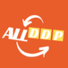 ALLDDP - Оптово-розничный Склад - товары на заказ до двери