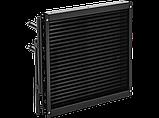 Водяной тепловентилятор Ballu BHP-W2-30-SF, фото 3