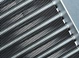 Водяной тепловентилятор Ballu BHP-W3-50-S, фото 3