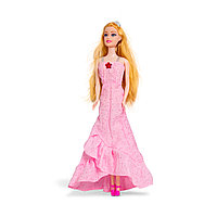 Кукла Emily 9311
