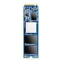 Твердотельный накопитель SSD Apacer AS2280Q4 1TB M.2 PCIe