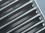 Тепловентилятор водяной Ballu BHP-W3-15-LN, фото 4