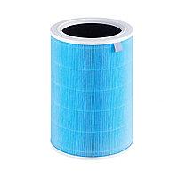Воздушный фильтр для очистителя воздуха Mi Air Purifier Pro H Синий