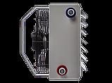 Тепловентилятор водяной BALLU BHP-W4-20-D, фото 3