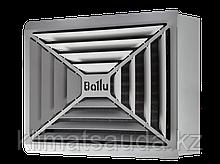 Тепловентилятор водяной BALLU BHP-W4-20-D