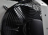 Тепловентилятор водяной BALLU BHP-W4-20-D, фото 5
