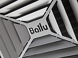 Тепловентилятор водяной BALLU BHP-W4-20-D, фото 6