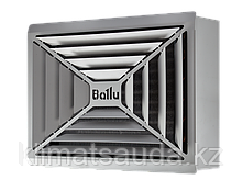 Тепловентилятор водяной BALLU BHP-W4-15-D
