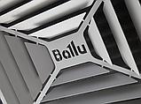 Тепловентилятор водяной BALLU BHP-W4-15-D, фото 5