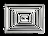 Тепловентилятор водяной BALLU BHP-W4-15-D, фото 6
