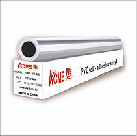 ACME- 140 гр 1.07*50M (глянцевый/матовый )3005/3006