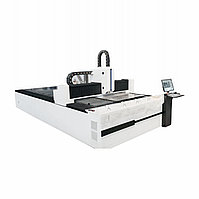 BOSSRON WT-1530 Fiber laser (1000W)
