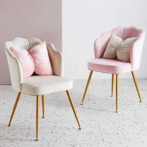 Дизайнерские стулья, фото 2