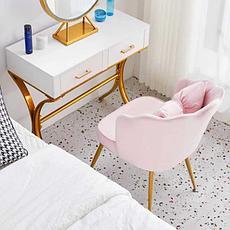 Дизайнерские стулья, фото 3