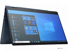 Ноутбук HP Elite Dragonfly G2 UMA i5-1135G7 8GB