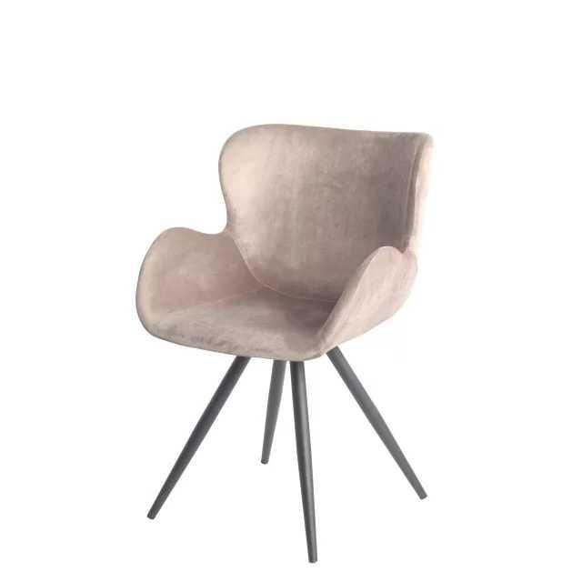 Современные модерн стулья