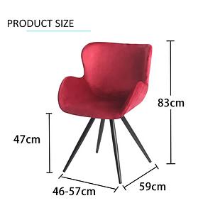Современные модерн стулья, фото 2