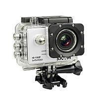 Экшн-камеры sjcam sj5000