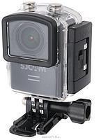 Экшн-камера sjcam M20 wi-fi