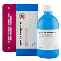 Гликолевый пилинг-бустер c 3% AHA-кислотами A'Pieu Glycolic Acid Peeling Booster