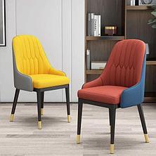 Современные обеденные стульчики, фото 3