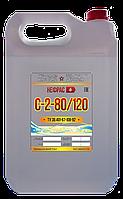 Нефрас С2-80/120 (5 л/3,61 кг)