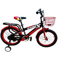 Велосипед GFSPORT-476-20р детский
