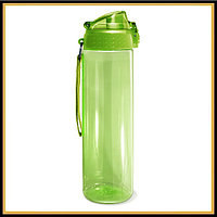 Be First Бутылка для воды 700мл (зеленая)