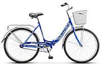 Велосипед Stels Pilot 810 26 Z010