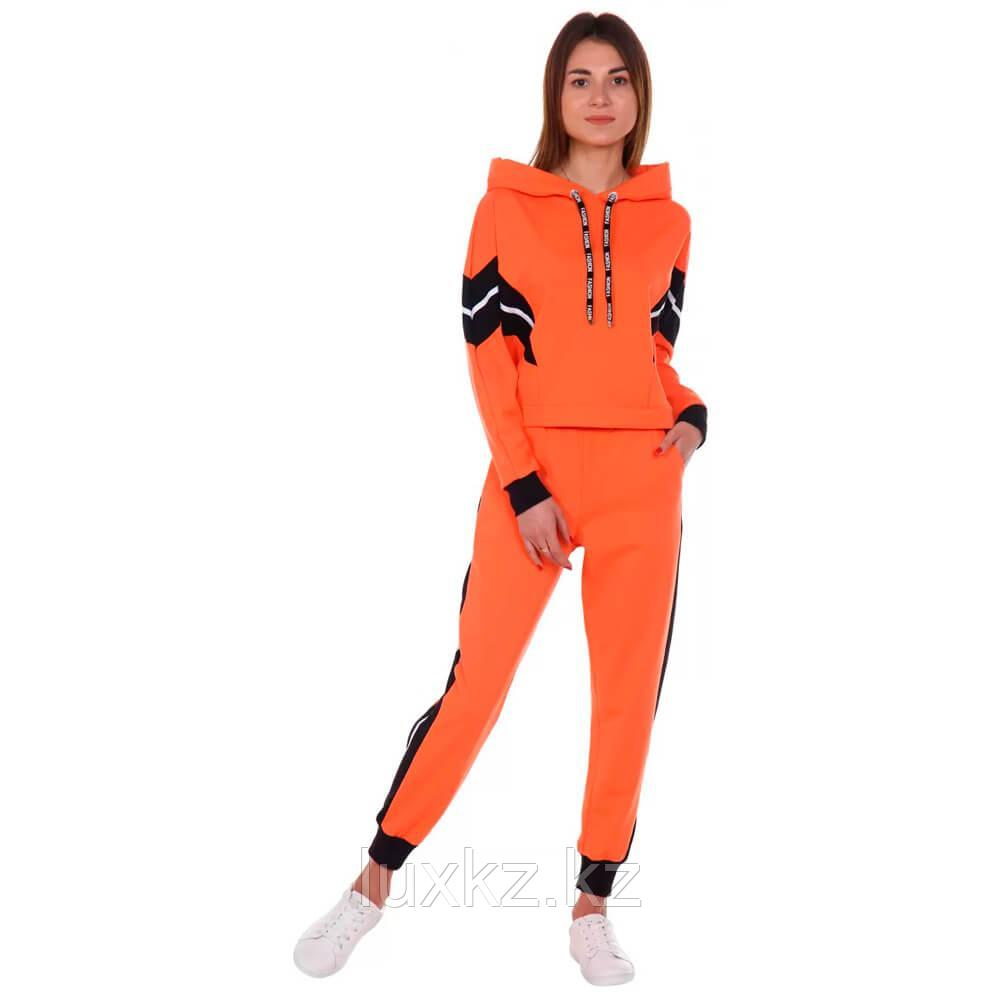 Спортивный костюм Краш