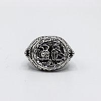 Кольцо / Перстень