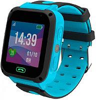 Детские часы JET KID CONNECT голубой(265232), фото 1