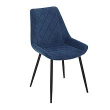 Современный стульчик