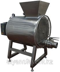 Плавитель (для сыра, сыроплавитель) ИПКС-070(Н), объем 100 л