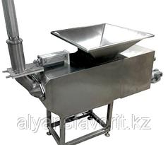 Модуль для формирования сыра «Сулугуни» для машины формовочной