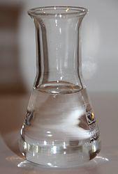 Глицерин косметический, 100 гр