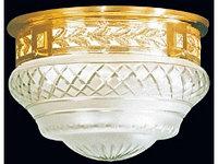 Светильник потолочный Preciosa PN3002/00/002, белый