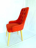 Мягкое кресло Sofia