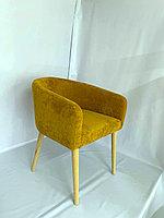 Мягкое кресло Dublin