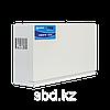 Источник вторичного электропитания резервированный ИВЭПР 12/5 2х7 -Р БР (К1)