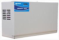 Источник вторичного электропитания резервированный ИВЭПР 12/5 2х12 -Р БР