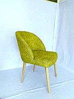 Мягкое кресло Nairobi