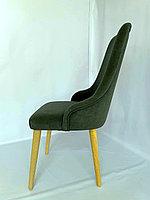 Мягкое кресло Oslo