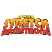 Тянущиеся Фигурки Stretch Arms...